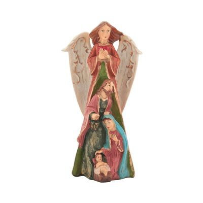 Sagrada-Familia-Natal-Le-Premium-20cm