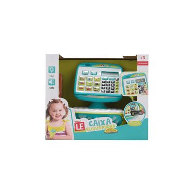 Caixa-Registradora-Le-499852