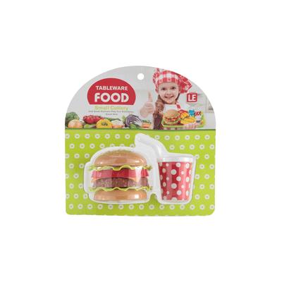 Kit-Hamburger-Le-461235