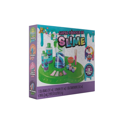 Super-Fabrica-de-Slime-Le