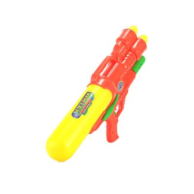 Pistola-de-Agua-Le-464096