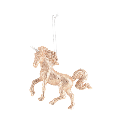 Enfeite-para-Arvore-de-Natal-Le-Unicornio-Dourado