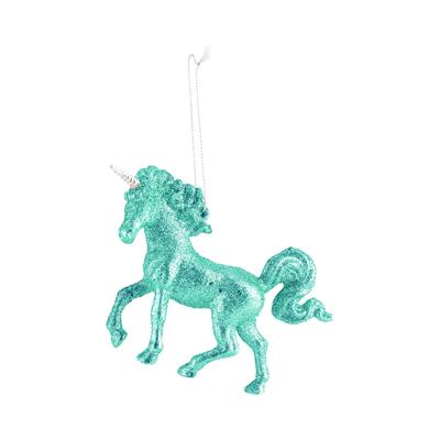 Enfeite-para-Arvore-de-Natal-Le-Unicornio-Azul