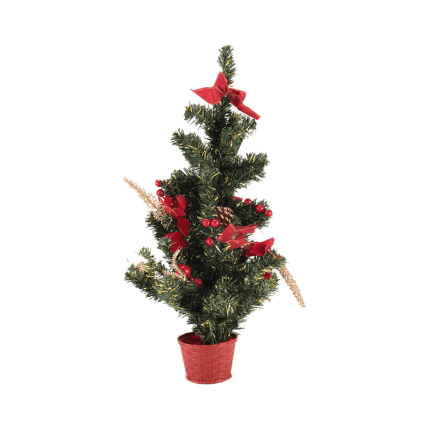 Arvore-de-Natal-Le-Decorada-60cm