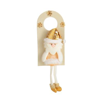 Enfeite-de-Porta-Le-Natal-Luxo-com-Guizo