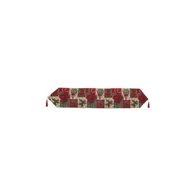 Trilho-para-Mesa-de-Natal-Le-175x33cm