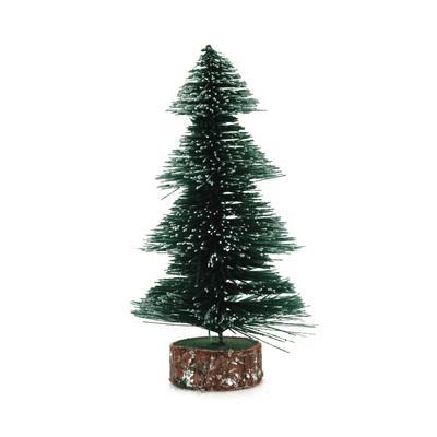 Mini-Arvore-de-Natal-Le-Pinheiro-15cm