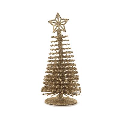 Mini-Arvore-de-Natal-Le-Aramada-Premium-28cm