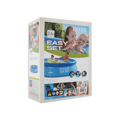 Piscina-Inflavel-Intex-Easy-Set-2.100l