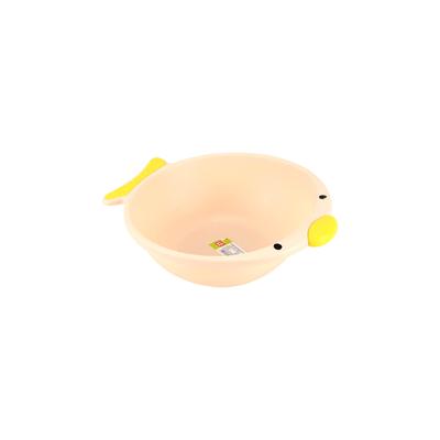 Bacia-Le-Slime-Fish-25l-Cores-Diversas