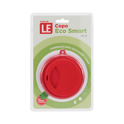 Copo-Le-Eco-Retratil-de-Silicone-450ml