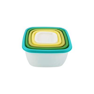 Conjunto-de-Potes-Le-Colors-com-5-Pecas