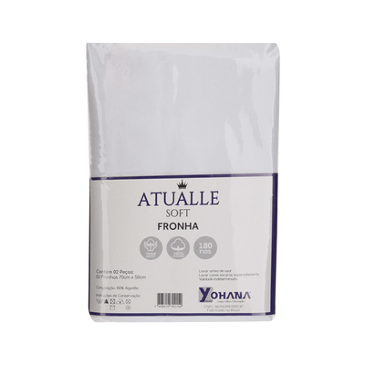 Kit-Fronha-Yohana-Atualle-com-2-pecas