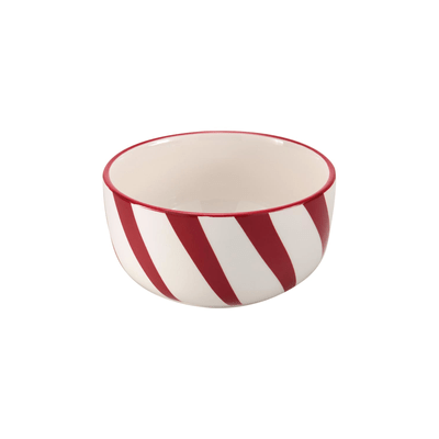 Bowl-de-Natal-Le-Dolomita-Peppermint-700ml