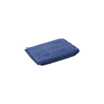 Toalha-de-Piso-Atlantica-Serena-Azul