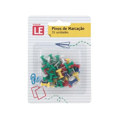 Alfinete-Pino-de-Marcacao-Le-Colorido-com-35-Unidades