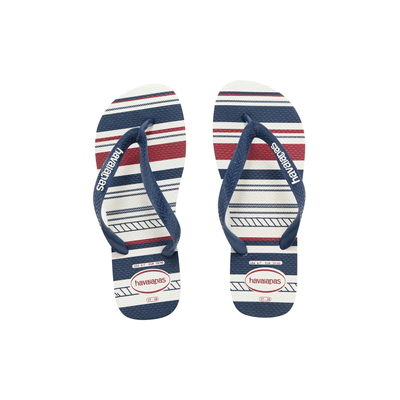 Sandalias-Havaianas-Top-Nautical-Branco-37-38
