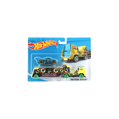 Caminhao-Transportador-Hot-Wheels