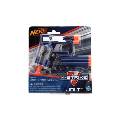 Lancador-Nerf-Elite-Jolt