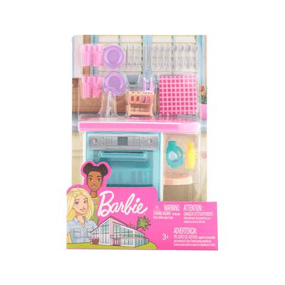 Boneca-Barbie-Moveis