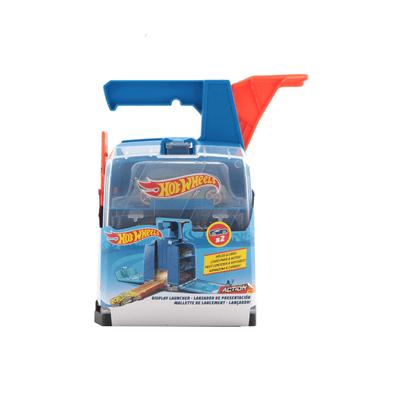 Lancador-de-Carro-Hot-Wheels