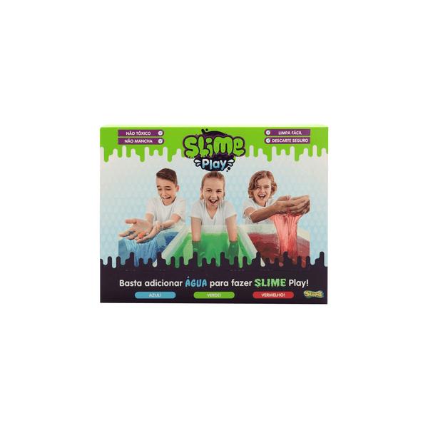 Slime-Play-Sunny-Sache-20g