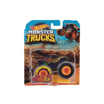 Carro-Hot-Wheels-Monster-Trucks
