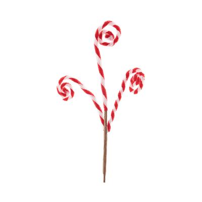 Haste-Natalina-Grillo-Bengalinha-Twigs-Doce