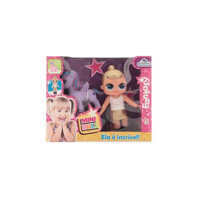 Boneca-Adijomar-Mini-Doll-Fantady