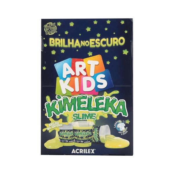Kimeleka-Acrilex-Brilha-no-Escuro-180g