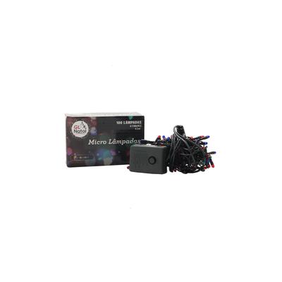 Micro-Lampada-Grillo-8-Funcoes-Colorida-com-Fio-Verde-43m-127V