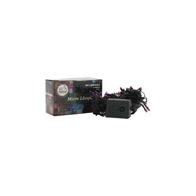 Micro-Lampada-Grillo-8-Funcoes-Colorida-com-Fio-Verde-43m-220V