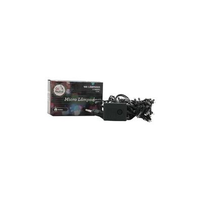 Micro-Lampada-Grillo-8-Funcoes-Branca-com-Fio-Verde-43m-127V