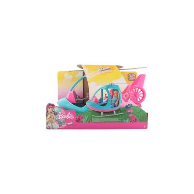 Boneca-Barbie-Helicoptero