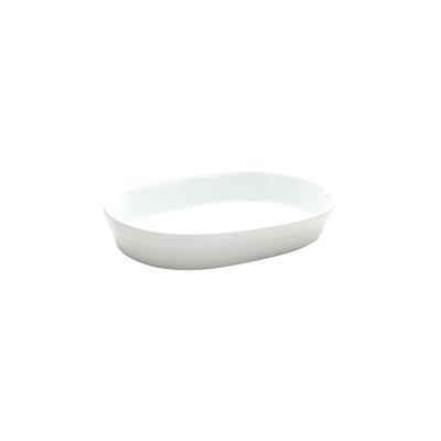 Forma-Schmidt-Oval-28cm