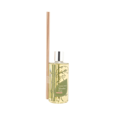 Difusor-Aromagia-Bamboo-Zen-250ml