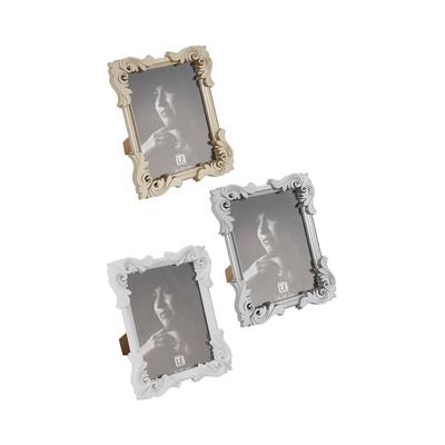 Porta-Retrato-Le-Angel-15x20cm