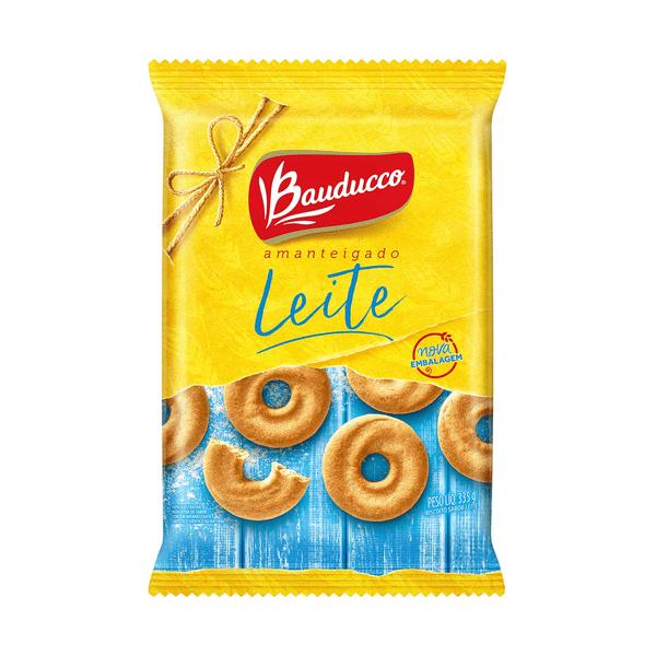 Biscoito-Amanteigado-Bauducco-de-Leite-335g
