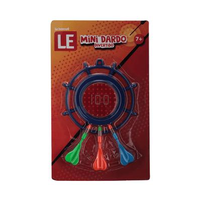Kit-Slime-e-Pintura-Le