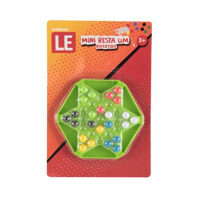 Kit-Slime-Muda-de-Cor-Le