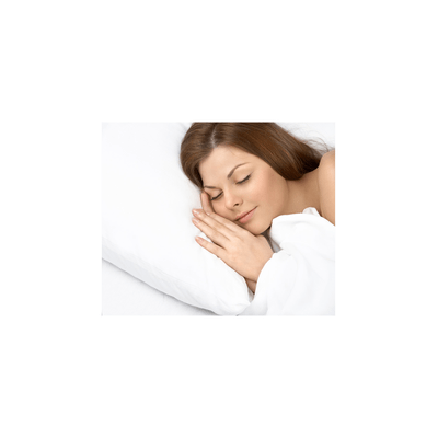 Protetor-de-Travesseiro-Vida-Pratika-Impermeavel-Branco