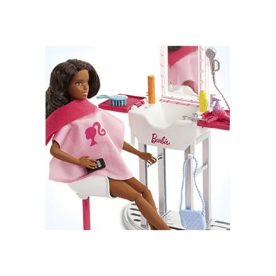 Boneca-Barbie-Moveis-e-Acessorios