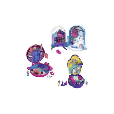 Boneca-Polly-Mini-Mundo-Aventura