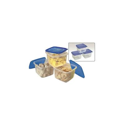 Conjunto-de-Potes-Multi-Click-Sao-Bernardo-Quadrado-Azul-com-3-Pecas