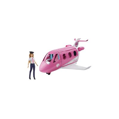 Boneca-Barbie-Jatinho