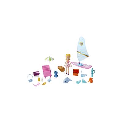 Boneca-Polly-Aventura-na-Praia