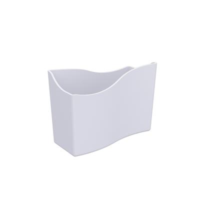 Porta-Guardanapo-Coza-Plastico-Branco