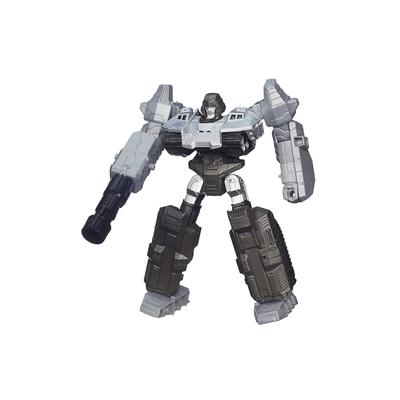 Boneco-Transformeres-Cyber-Hasbro
