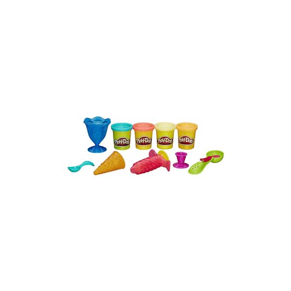 Massa-de-Modelar-Playdoh-Sorvetes-Deliciosos
