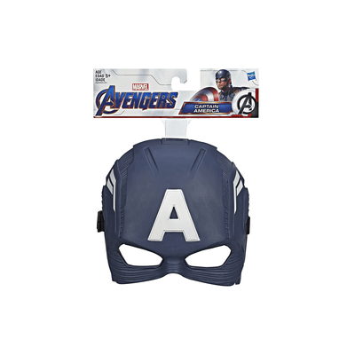 Mascara-Avengers-Heroi-12-Hasbro